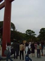 Kamakura12_2