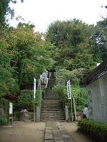 Kamakura27