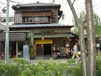 Kamakura38