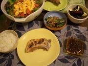 Dinner3_2