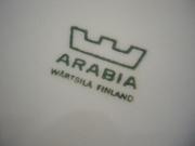 Arabia2_1