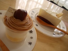 Cheesecake_4