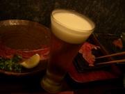 Dinner102_1