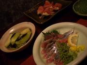 Dinner10_1