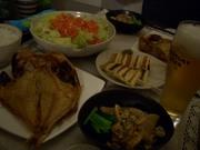 Dinnerhiraki
