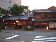 Kanazawa31