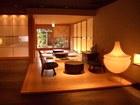 Kanazawa32