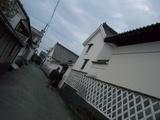 Yamaguchi14