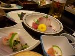 Yamaguchi17