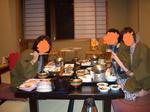 Yamaguchi18_1