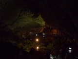 Yamaguchi29