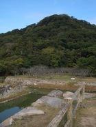 Yamaguchi3_1