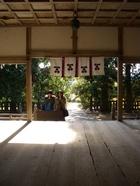 Yamaguchi6_1